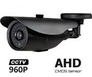 فروش DVR مدل GR-830CI-130A
