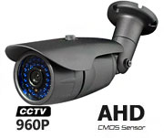 فروش DVR مدل  GR-830CS-130A