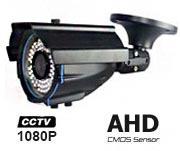 فروش DVR مدل GR-950IP-200MX