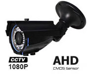 فروش DVR مدل GR-930IP-200MX