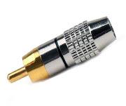 فروش DVR مدل CA-RCA10-NR