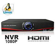 فروش DVR مدل DV-1104-NVR