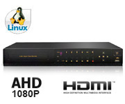 فروش DVR مدل DV-4004-AHD